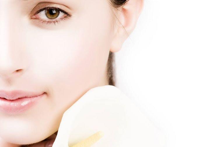 Dorodna skóra – dobre (pielęgnowanie|dbanie|troszczenie się} to konieczność