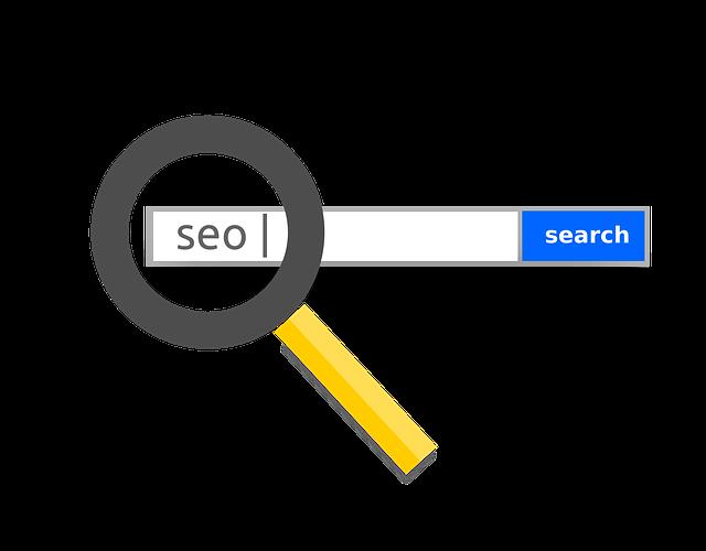 Ekspert w dziedzinie pozycjonowania stworzy trafnąpodejście do twojego interesu w wyszukiwarce.